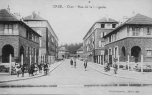 Résidence_rue_de_la_lingerie