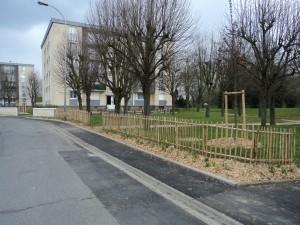residentialisation_Creil_Le Bois St Romain