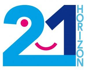 logo_H21