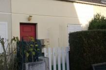 Creil – Résidence La Pommeraye