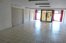 CREIL – 12 Rue du Plessis Pommeraye