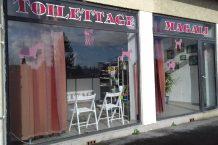 VILLERS SOUS SAINT LEU – 8 place Marguerite Moutier