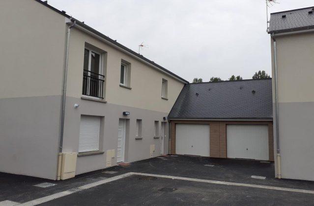 Bienvenue aux nouveaux locataires de Verneuil-en-Halatte